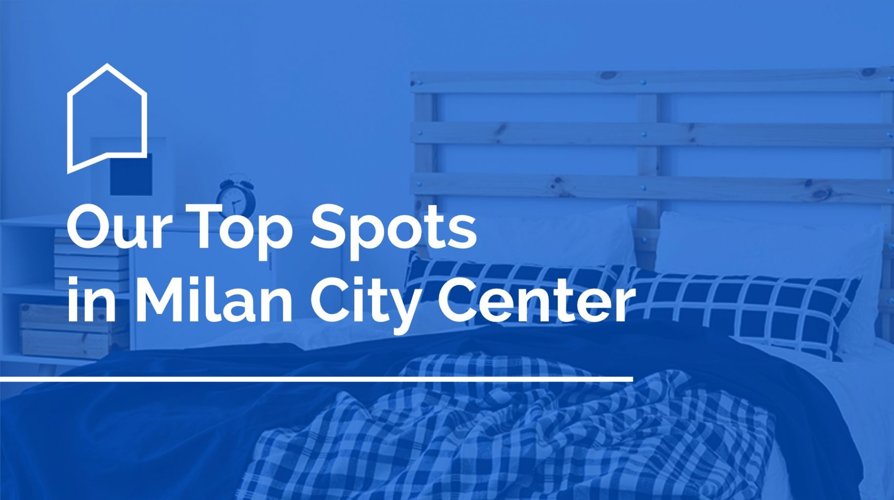 Top Spots in Milan City Center